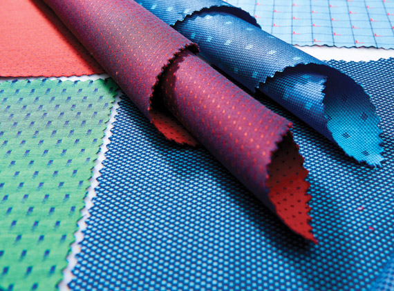 Century Textiles and Industries Ltd | Businesses